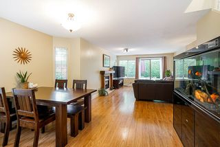 """Photo 7: 47 15840 84 Avenue in Surrey: Fleetwood Tynehead Townhouse for sale in """"Fleetwood Gables"""" : MLS®# R2505704"""