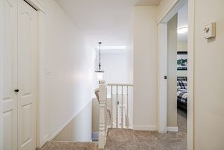 """Photo 30: 47 15840 84 Avenue in Surrey: Fleetwood Tynehead Townhouse for sale in """"Fleetwood Gables"""" : MLS®# R2505704"""