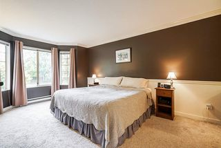"""Photo 31: 47 15840 84 Avenue in Surrey: Fleetwood Tynehead Townhouse for sale in """"Fleetwood Gables"""" : MLS®# R2505704"""