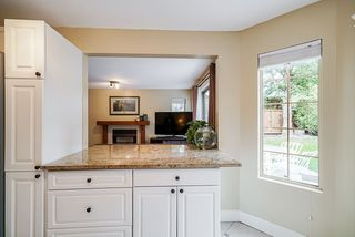 """Photo 21: 47 15840 84 Avenue in Surrey: Fleetwood Tynehead Townhouse for sale in """"Fleetwood Gables"""" : MLS®# R2505704"""