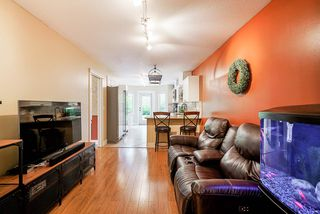 """Photo 13: 47 15840 84 Avenue in Surrey: Fleetwood Tynehead Townhouse for sale in """"Fleetwood Gables"""" : MLS®# R2505704"""