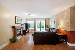 """Photo 9: 47 15840 84 Avenue in Surrey: Fleetwood Tynehead Townhouse for sale in """"Fleetwood Gables"""" : MLS®# R2505704"""