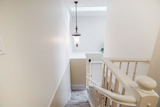 """Photo 29: 47 15840 84 Avenue in Surrey: Fleetwood Tynehead Townhouse for sale in """"Fleetwood Gables"""" : MLS®# R2505704"""