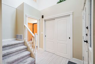 """Photo 23: 47 15840 84 Avenue in Surrey: Fleetwood Tynehead Townhouse for sale in """"Fleetwood Gables"""" : MLS®# R2505704"""