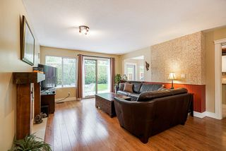 """Photo 8: 47 15840 84 Avenue in Surrey: Fleetwood Tynehead Townhouse for sale in """"Fleetwood Gables"""" : MLS®# R2505704"""