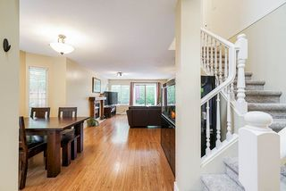 """Photo 22: 47 15840 84 Avenue in Surrey: Fleetwood Tynehead Townhouse for sale in """"Fleetwood Gables"""" : MLS®# R2505704"""