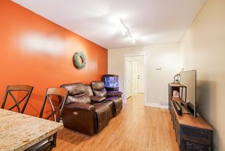"""Photo 16: 47 15840 84 Avenue in Surrey: Fleetwood Tynehead Townhouse for sale in """"Fleetwood Gables"""" : MLS®# R2505704"""