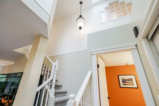 """Photo 27: 47 15840 84 Avenue in Surrey: Fleetwood Tynehead Townhouse for sale in """"Fleetwood Gables"""" : MLS®# R2505704"""