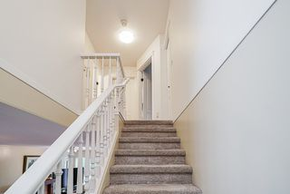 """Photo 28: 47 15840 84 Avenue in Surrey: Fleetwood Tynehead Townhouse for sale in """"Fleetwood Gables"""" : MLS®# R2505704"""