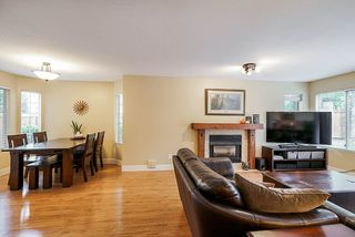 """Photo 11: 47 15840 84 Avenue in Surrey: Fleetwood Tynehead Townhouse for sale in """"Fleetwood Gables"""" : MLS®# R2505704"""