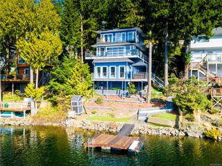 Main Photo: 480 Woodhaven Dr in : Na Uplands House for sale (Nanaimo)  : MLS®# 859222