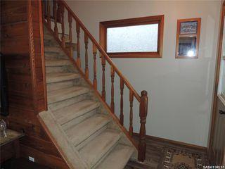 Photo 13: 805 George Street in Estevan: Hillside Residential for sale : MLS®# SK834105