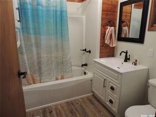 Photo 12: 805 George Street in Estevan: Hillside Residential for sale : MLS®# SK834105
