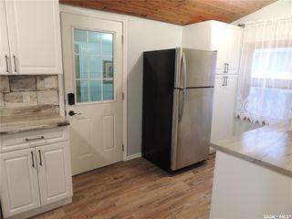 Photo 7: 805 George Street in Estevan: Hillside Residential for sale : MLS®# SK834105