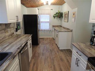 Photo 6: 805 George Street in Estevan: Hillside Residential for sale : MLS®# SK834105
