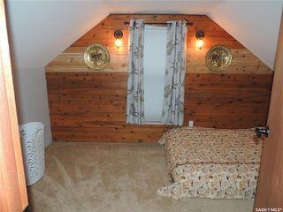 Photo 14: 805 George Street in Estevan: Hillside Residential for sale : MLS®# SK834105