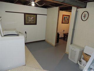 Photo 16: 805 George Street in Estevan: Hillside Residential for sale : MLS®# SK834105
