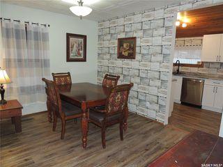 Photo 11: 805 George Street in Estevan: Hillside Residential for sale : MLS®# SK834105