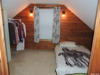 Photo 15: 805 George Street in Estevan: Hillside Residential for sale : MLS®# SK834105