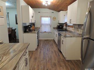 Photo 5: 805 George Street in Estevan: Hillside Residential for sale : MLS®# SK834105