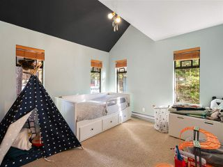 """Photo 11: 8361 VALLEY Drive in Whistler: Alpine Meadows House for sale in """"Alpine Meadows"""" : MLS®# R2522011"""