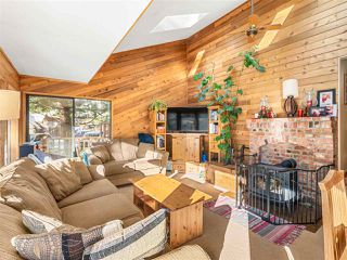 """Photo 6: 8361 VALLEY Drive in Whistler: Alpine Meadows House for sale in """"Alpine Meadows"""" : MLS®# R2522011"""