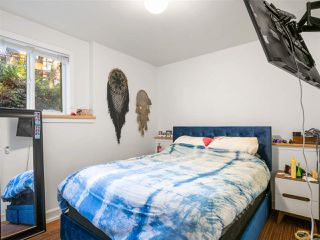 """Photo 29: 8361 VALLEY Drive in Whistler: Alpine Meadows House for sale in """"Alpine Meadows"""" : MLS®# R2522011"""