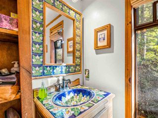 """Photo 15: 8361 VALLEY Drive in Whistler: Alpine Meadows House for sale in """"Alpine Meadows"""" : MLS®# R2522011"""