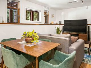 """Photo 24: 8361 VALLEY Drive in Whistler: Alpine Meadows House for sale in """"Alpine Meadows"""" : MLS®# R2522011"""