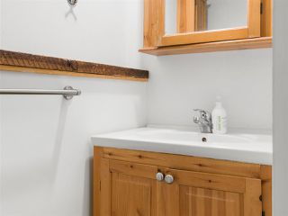 """Photo 31: 8361 VALLEY Drive in Whistler: Alpine Meadows House for sale in """"Alpine Meadows"""" : MLS®# R2522011"""