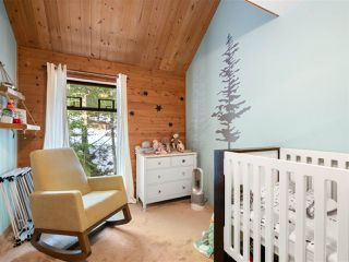 """Photo 13: 8361 VALLEY Drive in Whistler: Alpine Meadows House for sale in """"Alpine Meadows"""" : MLS®# R2522011"""