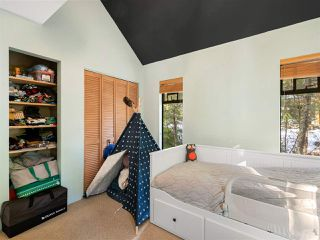 """Photo 12: 8361 VALLEY Drive in Whistler: Alpine Meadows House for sale in """"Alpine Meadows"""" : MLS®# R2522011"""