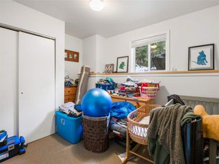 """Photo 30: 8361 VALLEY Drive in Whistler: Alpine Meadows House for sale in """"Alpine Meadows"""" : MLS®# R2522011"""