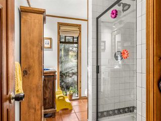 """Photo 14: 8361 VALLEY Drive in Whistler: Alpine Meadows House for sale in """"Alpine Meadows"""" : MLS®# R2522011"""