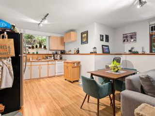 """Photo 25: 8361 VALLEY Drive in Whistler: Alpine Meadows House for sale in """"Alpine Meadows"""" : MLS®# R2522011"""