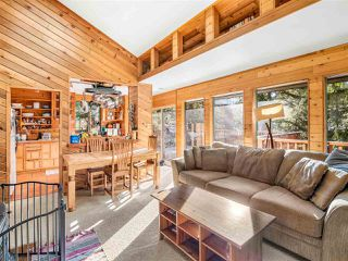 """Photo 7: 8361 VALLEY Drive in Whistler: Alpine Meadows House for sale in """"Alpine Meadows"""" : MLS®# R2522011"""