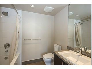 """Photo 10: 905 1155 THE HIGH Street in Coquitlam: North Coquitlam Condo for sale in """"M ONE"""" : MLS®# R2525112"""