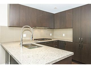 """Photo 7: 905 1155 THE HIGH Street in Coquitlam: North Coquitlam Condo for sale in """"M ONE"""" : MLS®# R2525112"""