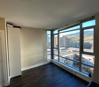 """Photo 4: 905 1155 THE HIGH Street in Coquitlam: North Coquitlam Condo for sale in """"M ONE"""" : MLS®# R2525112"""