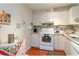 """Photo 12: 201 20727 DOUGLAS Crescent in Langley: Langley City Condo for sale in """"Josephs Court"""" : MLS®# R2524841"""