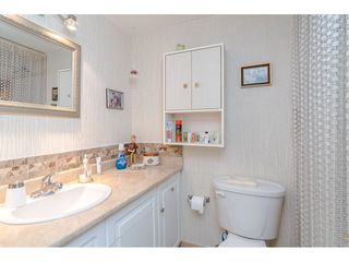 """Photo 18: 201 20727 DOUGLAS Crescent in Langley: Langley City Condo for sale in """"Josephs Court"""" : MLS®# R2524841"""