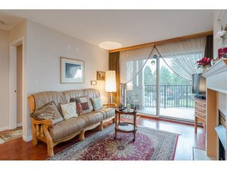 """Photo 5: 201 20727 DOUGLAS Crescent in Langley: Langley City Condo for sale in """"Josephs Court"""" : MLS®# R2524841"""