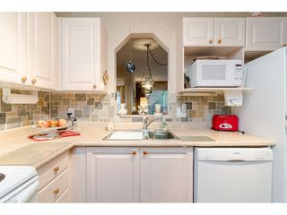 """Photo 14: 201 20727 DOUGLAS Crescent in Langley: Langley City Condo for sale in """"Josephs Court"""" : MLS®# R2524841"""