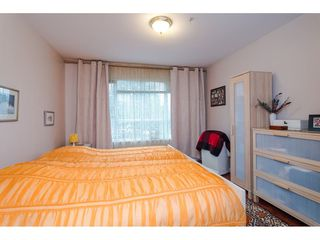 """Photo 16: 201 20727 DOUGLAS Crescent in Langley: Langley City Condo for sale in """"Josephs Court"""" : MLS®# R2524841"""