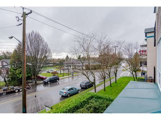 """Photo 26: 201 20727 DOUGLAS Crescent in Langley: Langley City Condo for sale in """"Josephs Court"""" : MLS®# R2524841"""