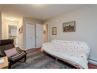 """Photo 21: 201 20727 DOUGLAS Crescent in Langley: Langley City Condo for sale in """"Josephs Court"""" : MLS®# R2524841"""