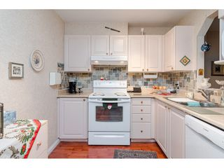 """Photo 11: 201 20727 DOUGLAS Crescent in Langley: Langley City Condo for sale in """"Josephs Court"""" : MLS®# R2524841"""