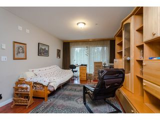 """Photo 20: 201 20727 DOUGLAS Crescent in Langley: Langley City Condo for sale in """"Josephs Court"""" : MLS®# R2524841"""
