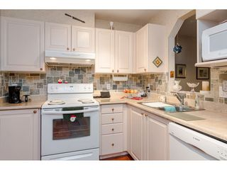 """Photo 13: 201 20727 DOUGLAS Crescent in Langley: Langley City Condo for sale in """"Josephs Court"""" : MLS®# R2524841"""