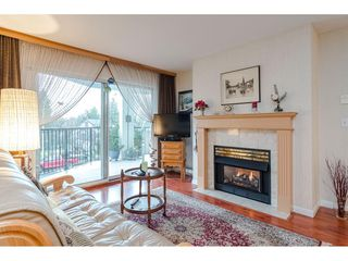 """Photo 6: 201 20727 DOUGLAS Crescent in Langley: Langley City Condo for sale in """"Josephs Court"""" : MLS®# R2524841"""